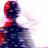 KryoYmir's avatar