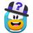 Bloky2018's avatar