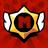 Matzeus's avatar