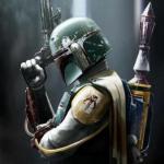 BobaFettJediHunter's avatar