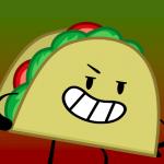 Checka-lecka-dinga's avatar