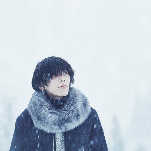 Kenshi Yonezu to hold his first oversea performances in Asia   ARAMA! JAPAN