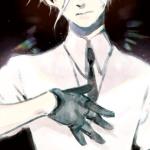 Arequiem's avatar