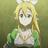 KeflaDM05's avatar