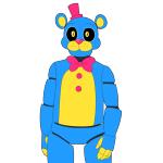 FreddyAndKirbyFan10's avatar