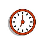 7o'clock's avatar