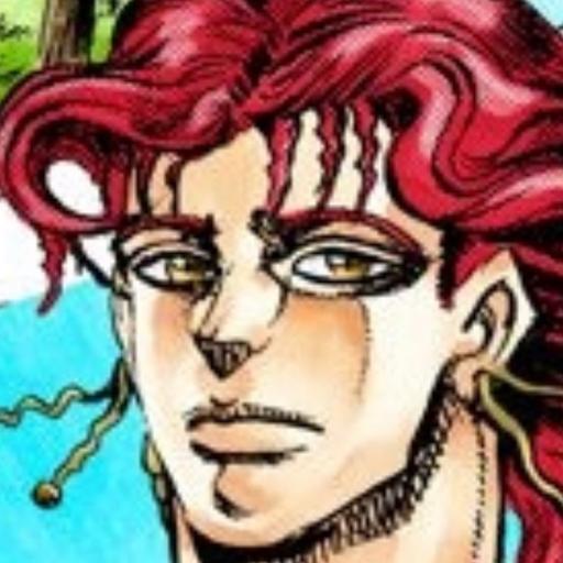 Pollux231's avatar