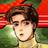 FTakumi's avatar