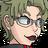 EmperorBob7's avatar