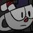 ScarfyTheNoob's avatar