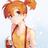 Toji-san's avatar