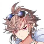 諾嵐's avatar