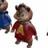 Pvzideas123's avatar
