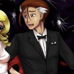 Voztok's avatar