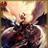 Aiji-senpai's avatar