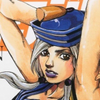 SoupGodPipuu's avatar