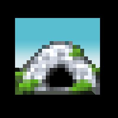 Pixelcavegaming
