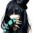 awatar użytkownika Silene-A