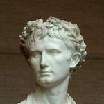 Gaius Octavianus Augustus/Песочница