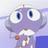 Urere's avatar