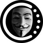 Binary7's avatar