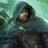 TheWanderingRanger's avatar