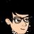 Alex 2n's avatar