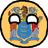 TheFlyTeen's avatar