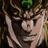 JonTheVGNerd's avatar