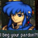 Leif eats leaves's avatar