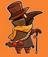 1Pugtacoz1's avatar