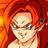 Super Saiyan Kolra's avatar