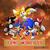 Sonic World 55