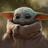 DisneyCroatia's avatar