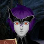 ThePathogenicRuler's avatar