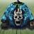 Greenbeedrill888's avatar