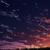 Skyline97
