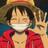 Aniela Likes AJ's avatar