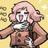 Xxri's avatar