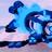 EmilioRory10's avatar