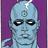 Estarossa1227's avatar