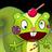 Boby Azucarado's avatar