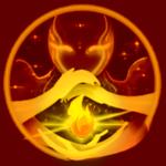UniverseGod's avatar