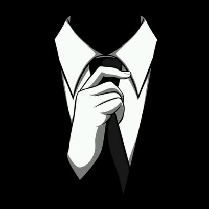 Berrog's avatar