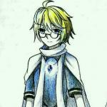 PolarisAlbert's avatar