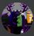 Phoenixbelike1's avatar