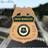ThatOneInspector's avatar