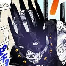 Jojostar69's avatar