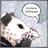 Avasjanitor's avatar