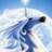 Silverstar4678's avatar